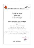 Metoda-Zyskw-kopia